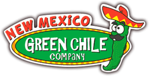 Green Chile Co.